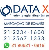 Clinica Data X